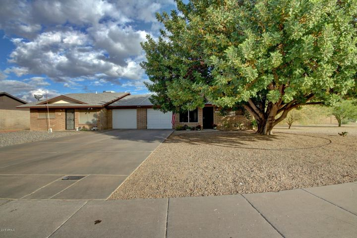 9526 W MOUNTAIN VIEW Road, B, Peoria, AZ 85345