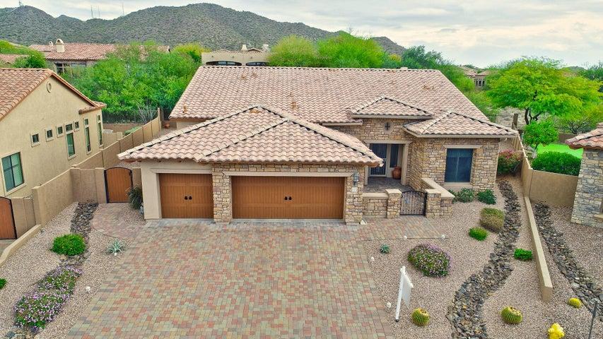 4019 N TERRA MESA Circle, Mesa, AZ 85207