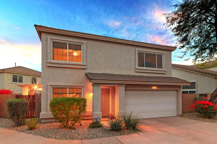 15550 N FRANK LLOYD WRIGHT Boulevard, 1106, Scottsdale, AZ 85260