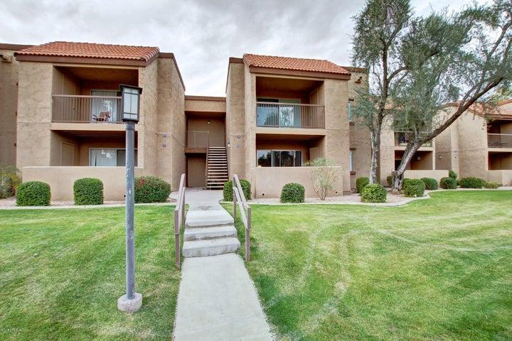 8260 E ARABIAN Trail, 178, Scottsdale, AZ 85258