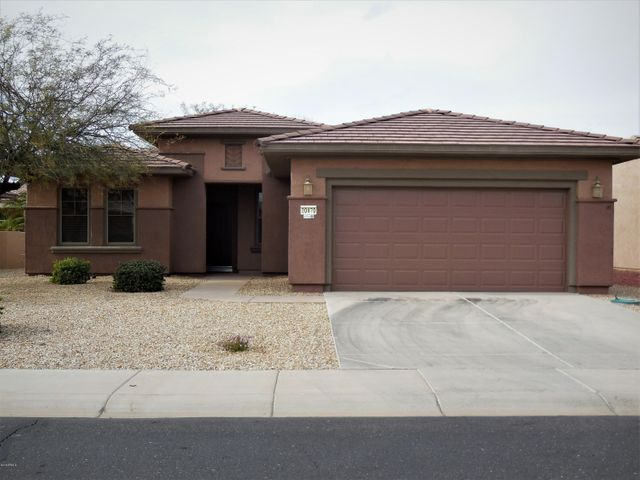 Cypress Model with 2 bedrooms and 1 3/4 Baths.