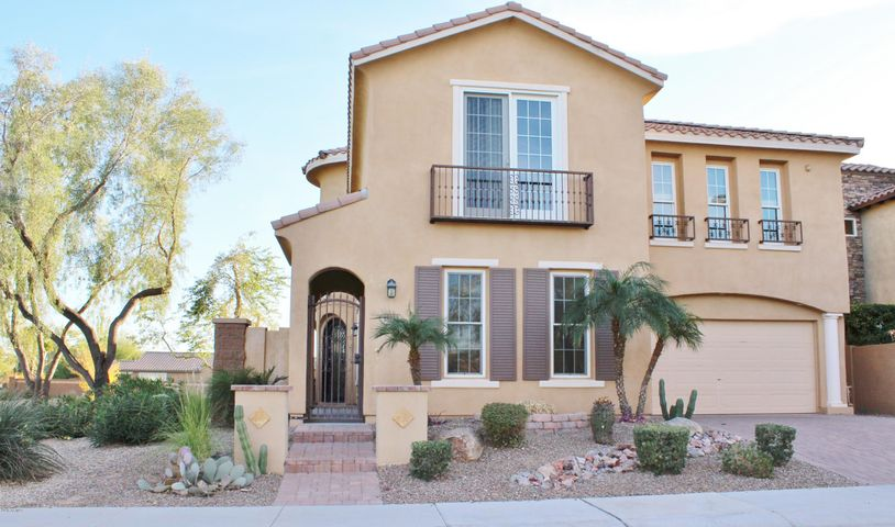 Must See Home with tons of upgrades