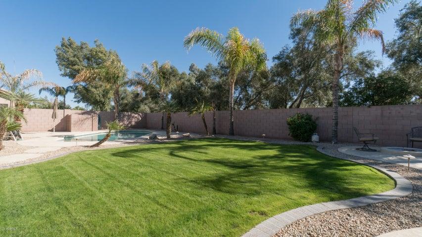 3671 S VISTA Place, Chandler, AZ 85248