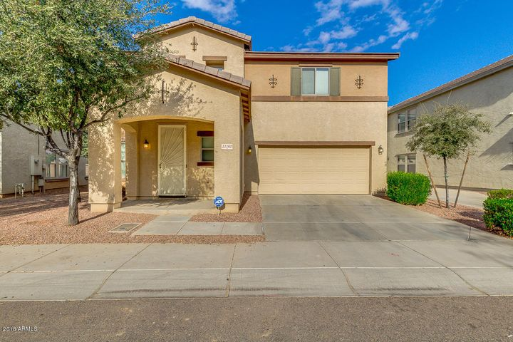 11162 W PIERCE Street, Avondale, AZ 85323