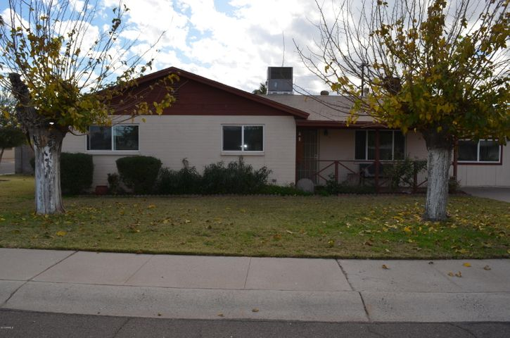 7115 N 77TH Avenue, Glendale, AZ 85303