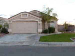 18133 N 113TH Avenue, Surprise, AZ 85378