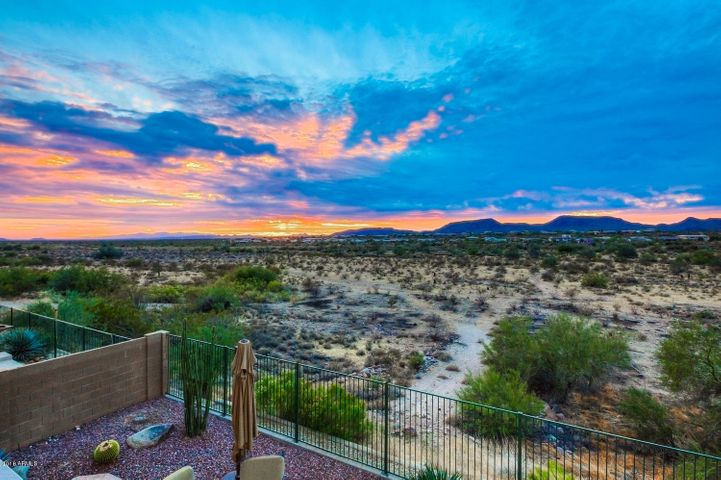 43806 N 44TH Lane, New River, AZ 85087