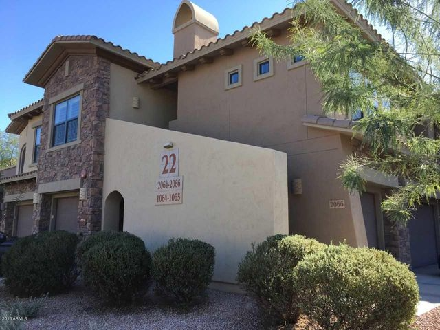 21320 N 56TH Street, 2066, Phoenix, AZ 85054