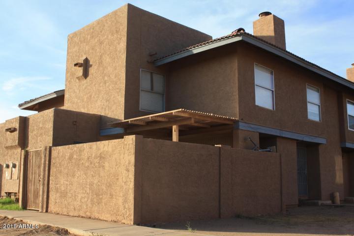 6943 W DEVONSHIRE Avenue, 1356, Phoenix, AZ 85033
