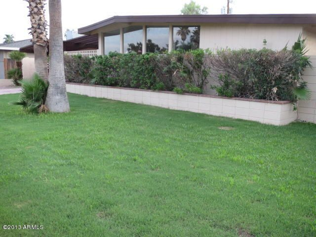 2238 N 72ND Place, Scottsdale, AZ 85257