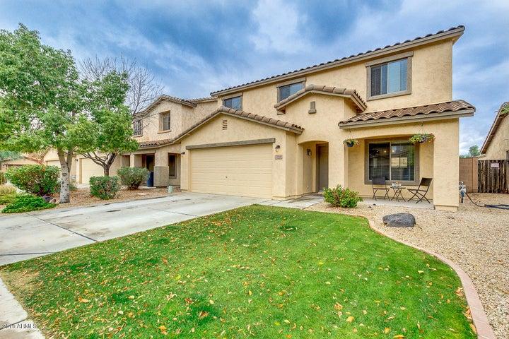 1588 E ANASTASIA Street, San Tan Valley, AZ 85140