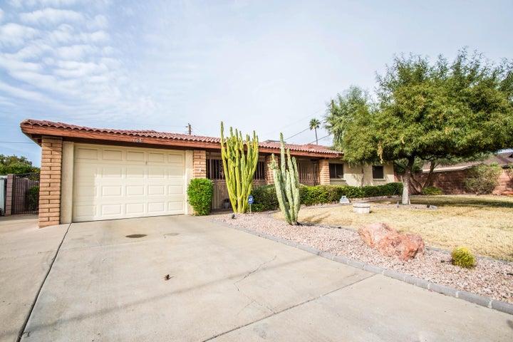 6616 N 15TH Avenue, Phoenix, AZ 85015