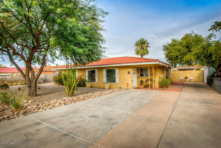 1210 E WINDSOR Avenue, Phoenix, AZ 85006