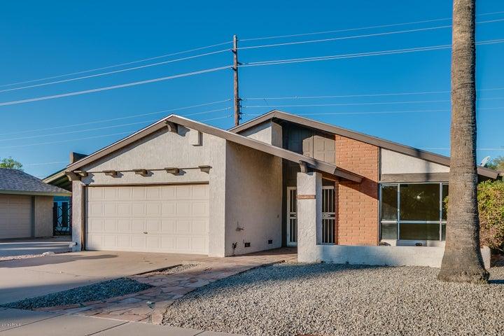 2218 N 87TH Way, Scottsdale, AZ 85257