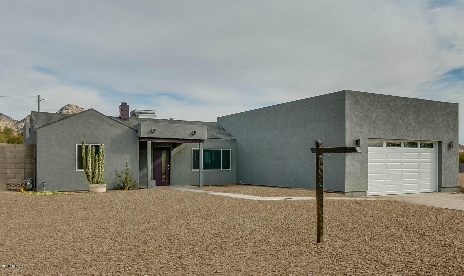 7739 N 13th Place, Phoenix, AZ 85020