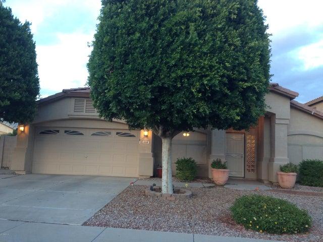 11118 W WILSHIRE Drive, Avondale, AZ 85392