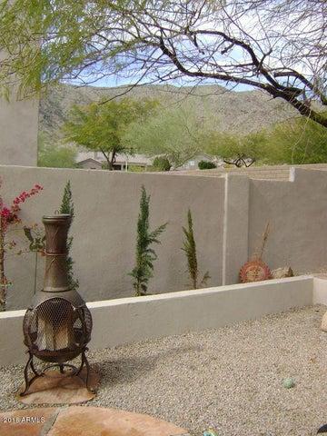 430 W MOUNTAIN SAGE Drive, Phoenix, AZ 85045