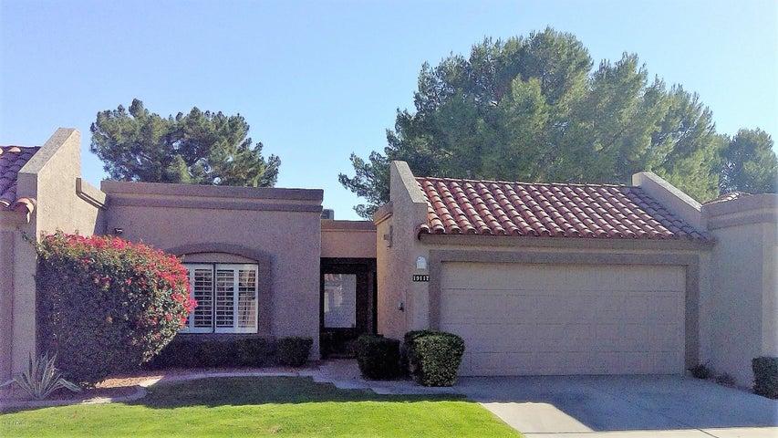 19117 N 98TH Drive, Peoria, AZ 85382