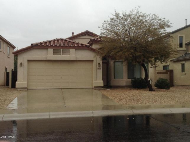 40338 W NOVAK Lane, Maricopa, AZ 85138
