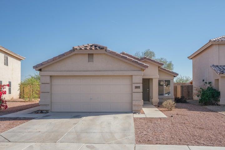 11437 N PABLO Street, El Mirage, AZ 85335