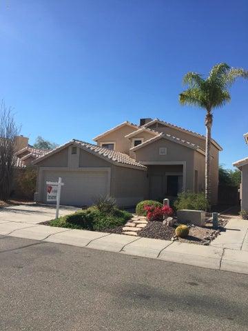 22232 N 21st Place, Phoenix, AZ 85024