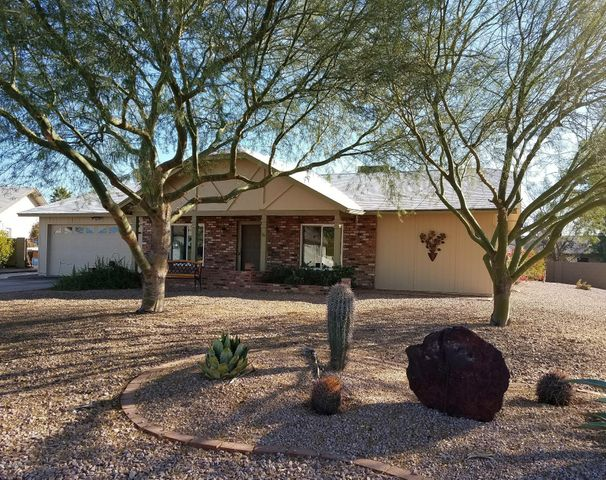 4530 E WALATOWA Street, Phoenix, AZ 85044