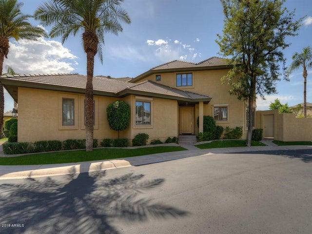 3101 E SAN JUAN Avenue, Phoenix, AZ 85016