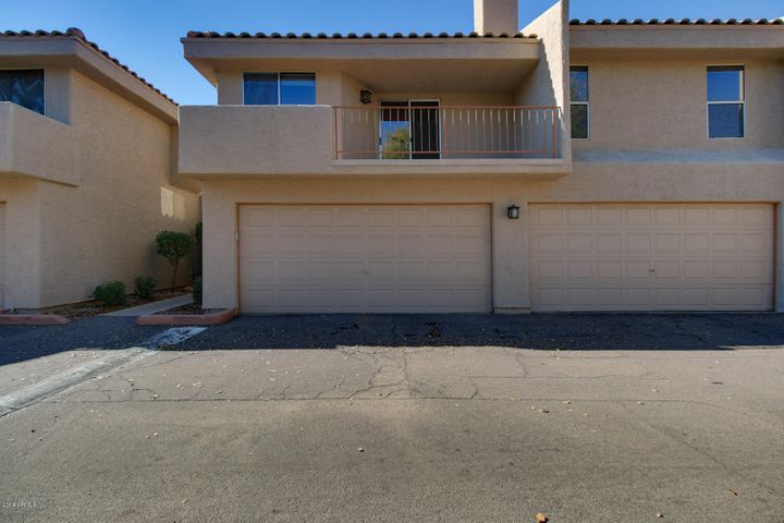 2834 S EXTENSION Road, 2104, Mesa, AZ 85210