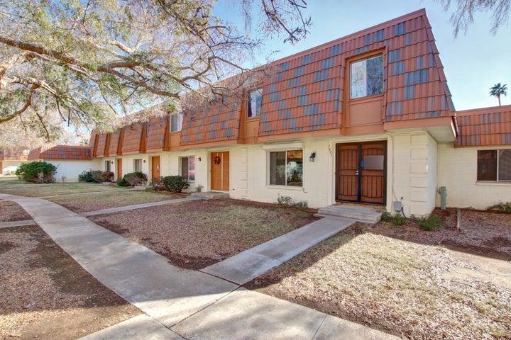 7803 N 49TH Avenue, Glendale, AZ 85301