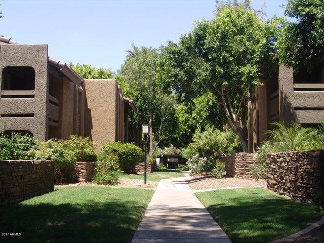 3825 E CAMELBACK Road, 133, Phoenix, AZ 85018