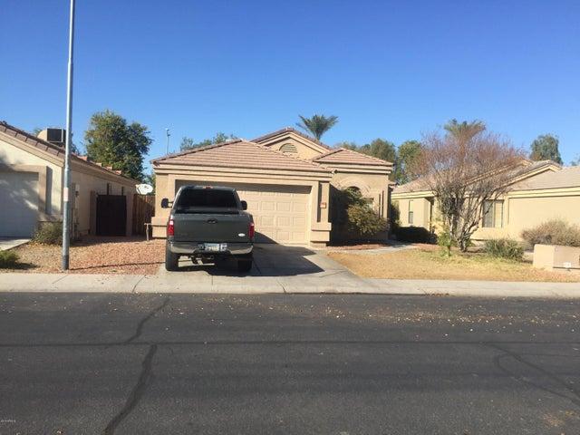 12430 W HEARN Road, El Mirage, AZ 85335