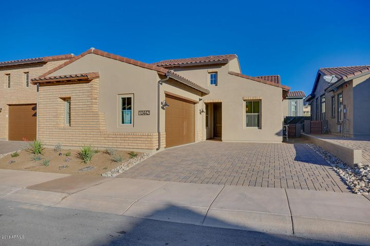 10442 E SUMMIT PEAK Way, Scottsdale, AZ 85262