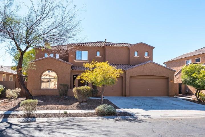 2211 W CRIMSON Terrace, Phoenix, AZ 85085