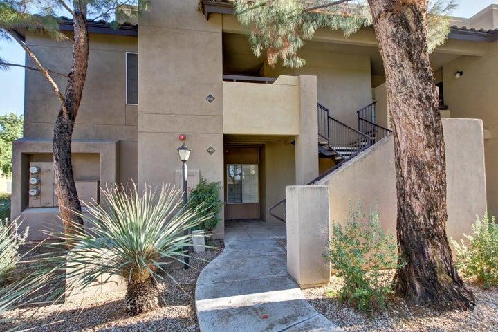 9451 E BECKER Lane, 1005, Scottsdale, AZ 85260