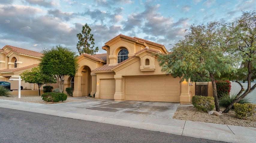 1361 E DESERT FLOWER Lane, Phoenix, AZ 85048