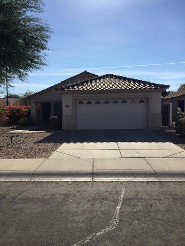 1231 W PINON Avenue, Gilbert, AZ 85233