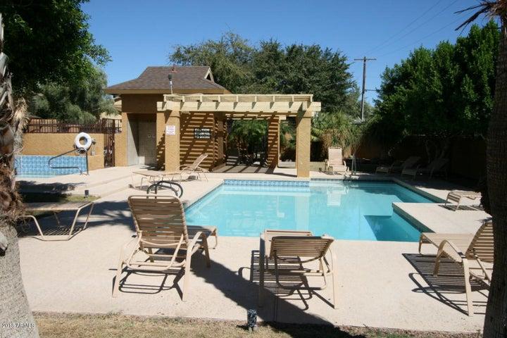 1252 N 85TH Place, Scottsdale, AZ 85257