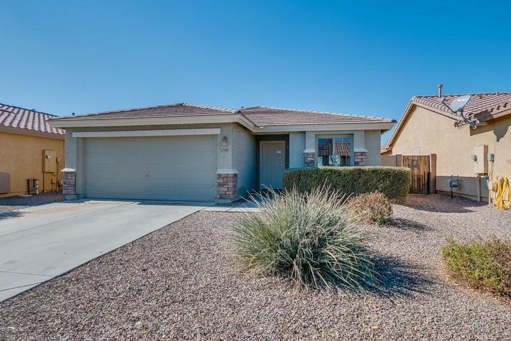 17598 N CARMEN Avenue, Maricopa, AZ 85139