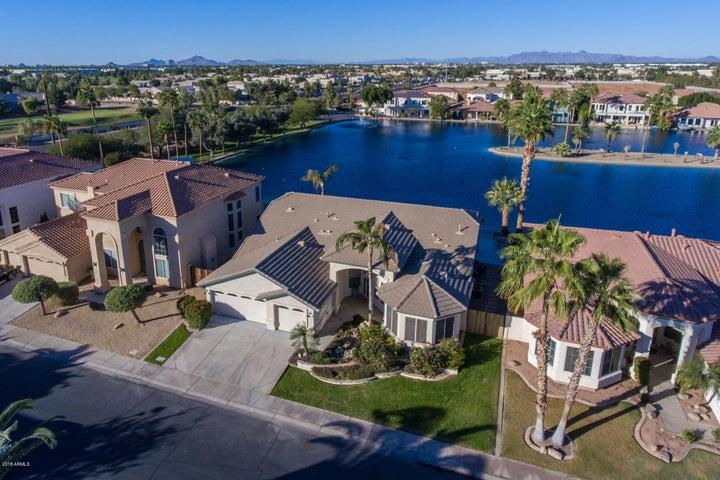 1560 W COMMERCE Avenue, Gilbert, AZ 85233