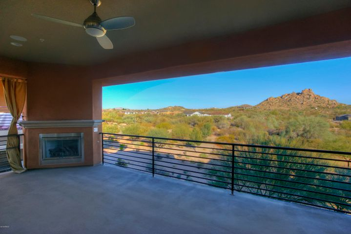 27000 N Alma School Parkway, 2025, Scottsdale, AZ 85262