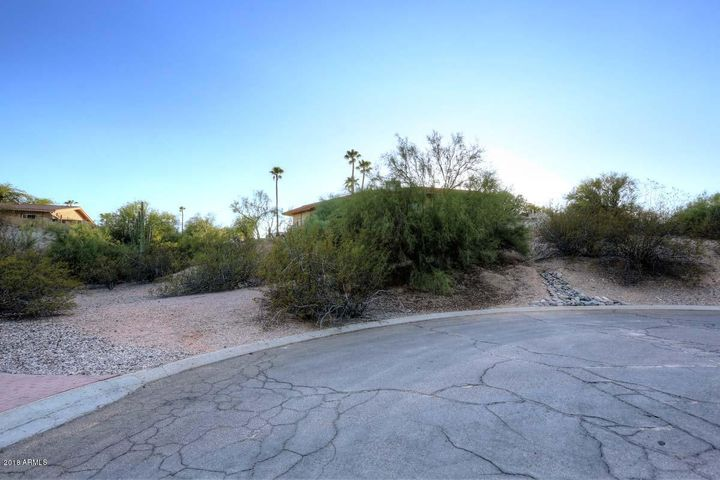 17104 E Fairway Court, 17, Fountain Hills, AZ 85268