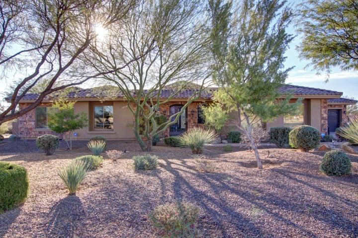 15039 E DESERT VISTA Court, Scottsdale, AZ 85262