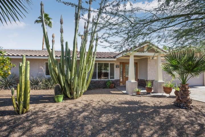12809 N 15TH Avenue, Phoenix, AZ 85029