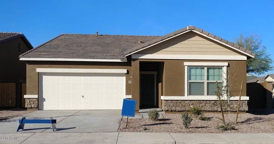 17050 N AVELINO Drive, Maricopa, AZ 85138