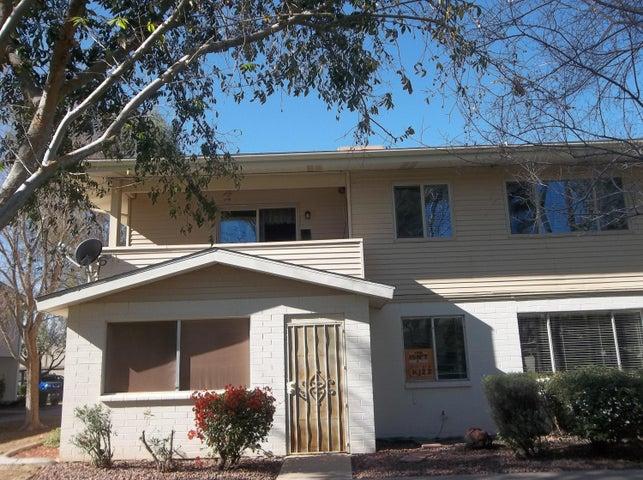 8210 E GARFIELD Street, K213, Scottsdale, AZ 85257