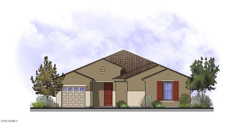10219 W LAWRENCE Lane, Peoria, AZ 85345