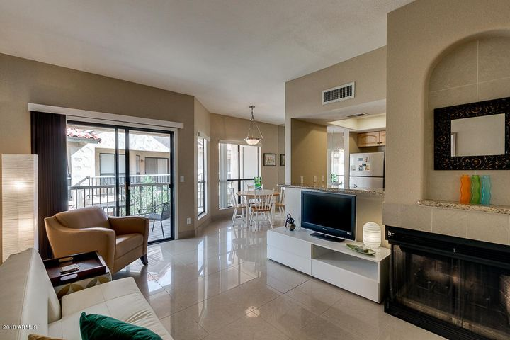 9711 E MOUNTAIN VIEW Road, 2531, Scottsdale, AZ 85258