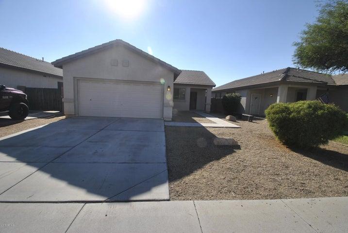 11175 W PALM Lane, Avondale, AZ 85392