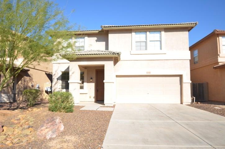 45680 W TUCKER Road, Maricopa, AZ 85139