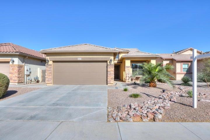 45070 W CYPRESS Lane, Maricopa, AZ 85139